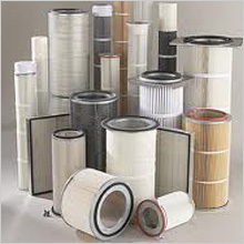 Filter Sourcing Ltd Image